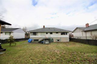 Photo 7: 7010 BELCARRA Drive in Burnaby: Westridge BN House for sale (Burnaby North)  : MLS®# R2329297