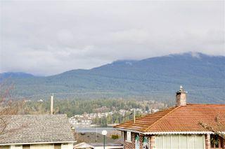 Photo 3: 7010 BELCARRA Drive in Burnaby: Westridge BN House for sale (Burnaby North)  : MLS®# R2329297