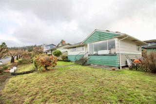 Photo 12: 7010 BELCARRA Drive in Burnaby: Westridge BN House for sale (Burnaby North)  : MLS®# R2329297