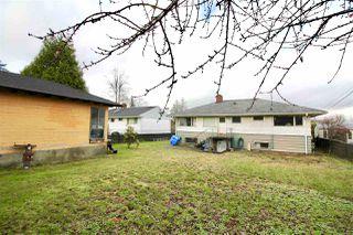 Photo 9: 7010 BELCARRA Drive in Burnaby: Westridge BN House for sale (Burnaby North)  : MLS®# R2329297