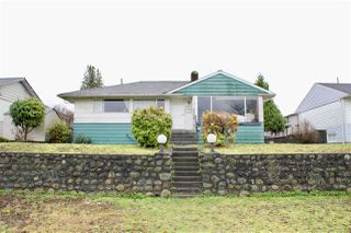 Photo 2: 7010 BELCARRA Drive in Burnaby: Westridge BN House for sale (Burnaby North)  : MLS®# R2329297