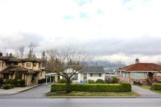 Photo 5: 7010 BELCARRA Drive in Burnaby: Westridge BN House for sale (Burnaby North)  : MLS®# R2329297