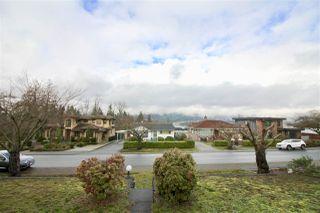 Photo 6: 7010 BELCARRA Drive in Burnaby: Westridge BN House for sale (Burnaby North)  : MLS®# R2329297