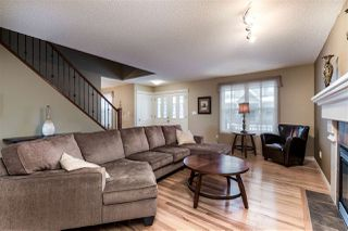 Photo 3: 63 CLEARWATER Lane: Sherwood Park House for sale : MLS®# E4139504
