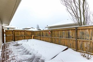 Photo 28: 63 CLEARWATER Lane: Sherwood Park House for sale : MLS®# E4139504