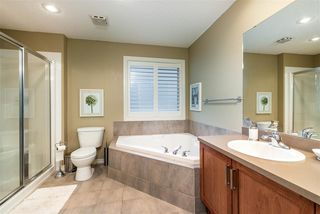 Photo 13: 63 CLEARWATER Lane: Sherwood Park House for sale : MLS®# E4139504