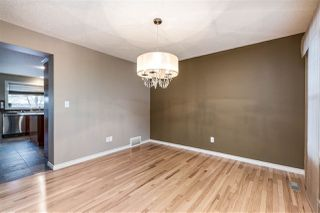 Photo 4: 63 CLEARWATER Lane: Sherwood Park House for sale : MLS®# E4139504