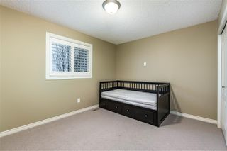 Photo 15: 63 CLEARWATER Lane: Sherwood Park House for sale : MLS®# E4139504