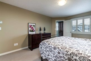 Photo 11: 63 CLEARWATER Lane: Sherwood Park House for sale : MLS®# E4139504