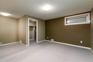 Photo 22: 63 CLEARWATER Lane: Sherwood Park House for sale : MLS®# E4139504