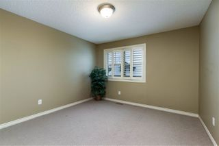 Photo 16: 63 CLEARWATER Lane: Sherwood Park House for sale : MLS®# E4139504