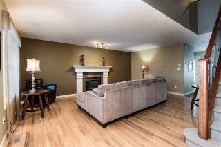 Photo 2: 63 CLEARWATER Lane: Sherwood Park House for sale : MLS®# E4139504