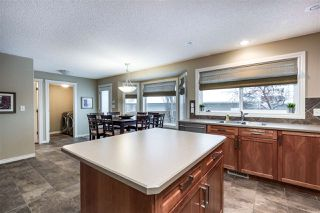 Photo 8: 63 CLEARWATER Lane: Sherwood Park House for sale : MLS®# E4139504
