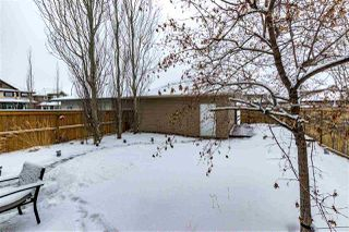 Photo 29: 63 CLEARWATER Lane: Sherwood Park House for sale : MLS®# E4139504