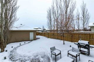 Photo 24: 63 CLEARWATER Lane: Sherwood Park House for sale : MLS®# E4139504