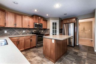 Photo 7: 63 CLEARWATER Lane: Sherwood Park House for sale : MLS®# E4139504