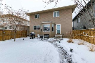 Photo 26: 63 CLEARWATER Lane: Sherwood Park House for sale : MLS®# E4139504