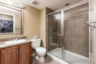 Photo 23: 63 CLEARWATER Lane: Sherwood Park House for sale : MLS®# E4139504