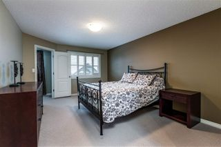 Photo 10: 63 CLEARWATER Lane: Sherwood Park House for sale : MLS®# E4139504