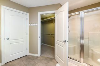 Photo 14: 63 CLEARWATER Lane: Sherwood Park House for sale : MLS®# E4139504