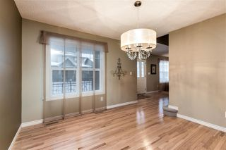 Photo 5: 63 CLEARWATER Lane: Sherwood Park House for sale : MLS®# E4139504