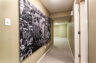 Photo 18: 63 CLEARWATER Lane: Sherwood Park House for sale : MLS®# E4139504