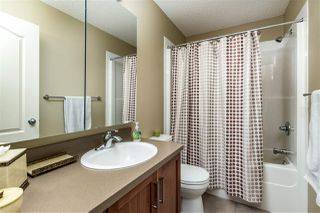 Photo 17: 63 CLEARWATER Lane: Sherwood Park House for sale : MLS®# E4139504
