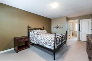 Photo 12: 63 CLEARWATER Lane: Sherwood Park House for sale : MLS®# E4139504