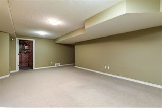 Photo 21: 63 CLEARWATER Lane: Sherwood Park House for sale : MLS®# E4139504