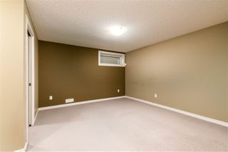 Photo 19: 63 CLEARWATER Lane: Sherwood Park House for sale : MLS®# E4139504