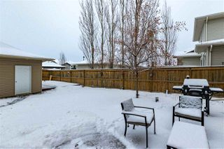 Photo 25: 63 CLEARWATER Lane: Sherwood Park House for sale : MLS®# E4139504