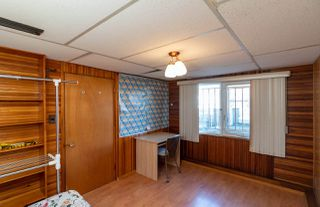 Photo 11: 1940 E 35TH Avenue in Vancouver: Victoria VE House for sale (Vancouver East)  : MLS®# R2331008