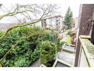 "Photo 18: 22 2447 KELLY Avenue in Port Coquitlam: Central Pt Coquitlam Condo for sale in ""ORCHARD VALLEY ESTATES"" : MLS®# R2331187"