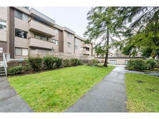"Photo 2: 22 2447 KELLY Avenue in Port Coquitlam: Central Pt Coquitlam Condo for sale in ""ORCHARD VALLEY ESTATES"" : MLS®# R2331187"