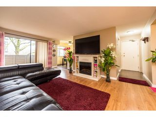 "Photo 5: 22 2447 KELLY Avenue in Port Coquitlam: Central Pt Coquitlam Condo for sale in ""ORCHARD VALLEY ESTATES"" : MLS®# R2331187"