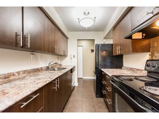 """Photo 6: 22 2447 KELLY Avenue in Port Coquitlam: Central Pt Coquitlam Condo for sale in """"ORCHARD VALLEY ESTATES"""" : MLS®# R2331187"""