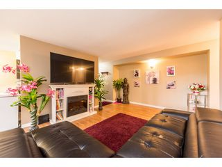 "Photo 7: 22 2447 KELLY Avenue in Port Coquitlam: Central Pt Coquitlam Condo for sale in ""ORCHARD VALLEY ESTATES"" : MLS®# R2331187"