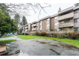 "Photo 1: 22 2447 KELLY Avenue in Port Coquitlam: Central Pt Coquitlam Condo for sale in ""ORCHARD VALLEY ESTATES"" : MLS®# R2331187"