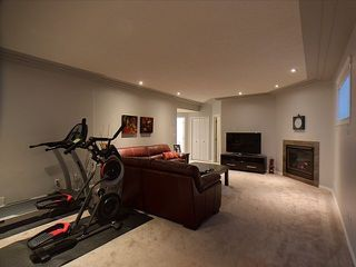 Photo 17: 11 Willowby Close: Stony Plain House for sale : MLS®# E4139859