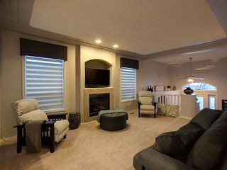 Photo 5: 11 Willowby Close: Stony Plain House for sale : MLS®# E4139859
