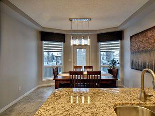 Photo 9: 11 Willowby Close: Stony Plain House for sale : MLS®# E4139859