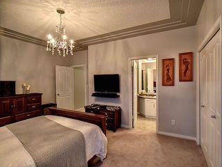 Photo 12: 11 Willowby Close: Stony Plain House for sale : MLS®# E4139859
