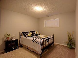 Photo 18: 11 Willowby Close: Stony Plain House for sale : MLS®# E4139859