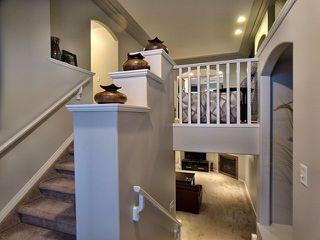 Photo 2: 11 Willowby Close: Stony Plain House for sale : MLS®# E4139859