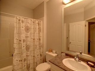 Photo 16: 11 Willowby Close: Stony Plain House for sale : MLS®# E4139859