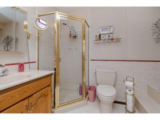 "Photo 13: 16285 78 Avenue in Surrey: Fleetwood Tynehead House for sale in ""Hazelwood Grove"" : MLS®# R2335316"