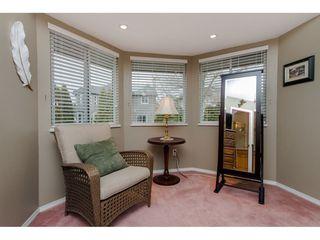 "Photo 12: 16285 78 Avenue in Surrey: Fleetwood Tynehead House for sale in ""Hazelwood Grove"" : MLS®# R2335316"