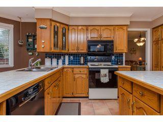 "Photo 7: 16285 78 Avenue in Surrey: Fleetwood Tynehead House for sale in ""Hazelwood Grove"" : MLS®# R2335316"