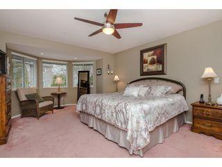 "Photo 11: 16285 78 Avenue in Surrey: Fleetwood Tynehead House for sale in ""Hazelwood Grove"" : MLS®# R2335316"