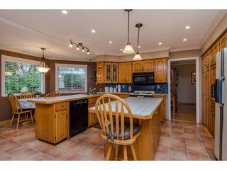 "Photo 6: 16285 78 Avenue in Surrey: Fleetwood Tynehead House for sale in ""Hazelwood Grove"" : MLS®# R2335316"